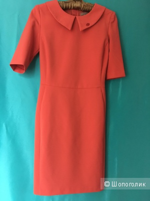 Платье Betty Blue, размер 42