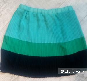 Новая юбка Modis, размер М