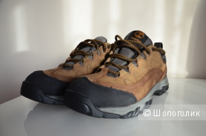 Ботинки Timberland Bridgeton 45 RUS, 11 М USA