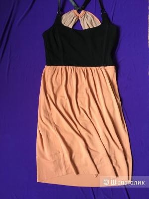 Платье iBLUES, Италия, размер 42