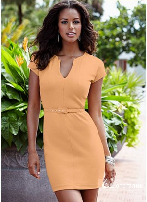 Платье, 44-46 размер