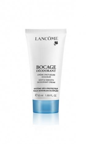 Lancôme Bocage дезодорант-крем