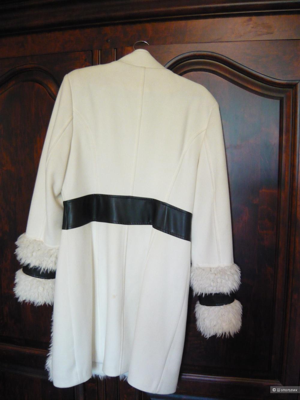 Пальто весна-осень, Vavori, размер 46-48