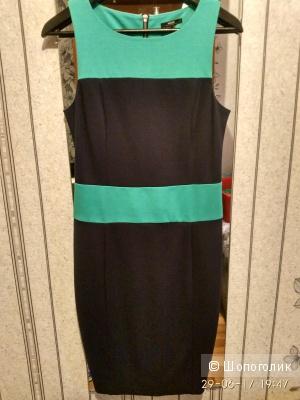 Платье Mexx размер 38