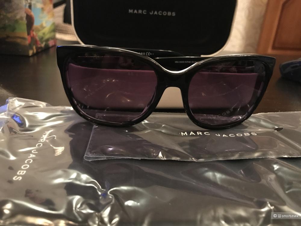 Новые Очки Marc by Marc Jacobs MMJ 440S