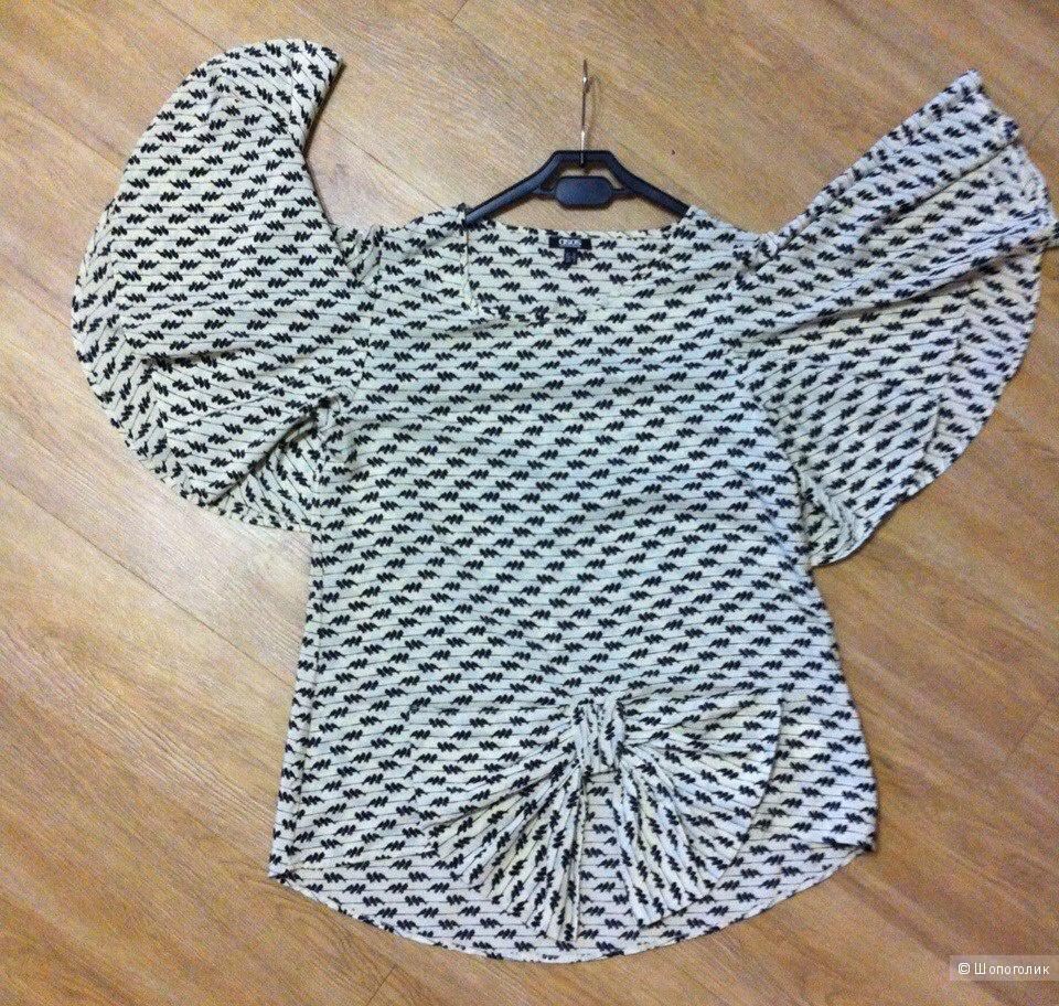 Блузка ASOS 46 размер