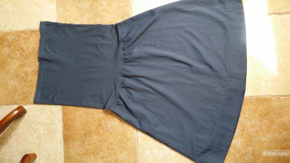 Wolford   Daytona  skirt, 42  ( наш 46-48)