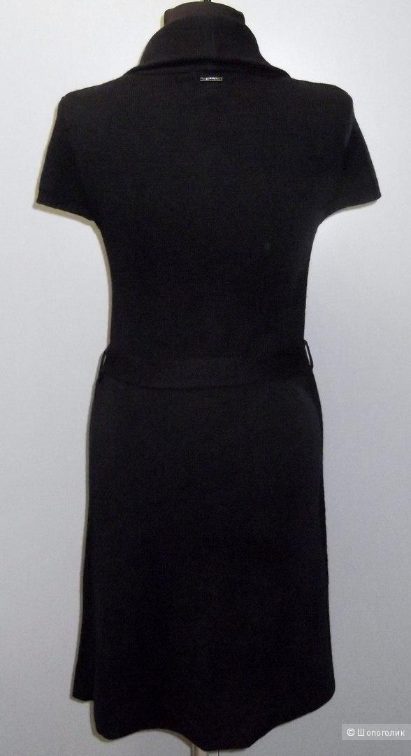 Платье COMMA (Германия), размер 34 EUR