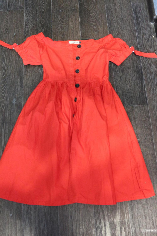 Платье My Darling размер 44