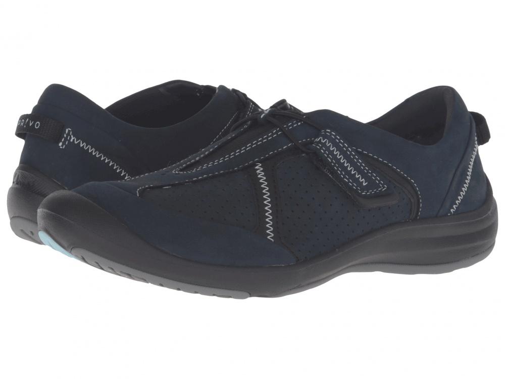 Женские атлетические Clarks Asney Slip-On, размер 5