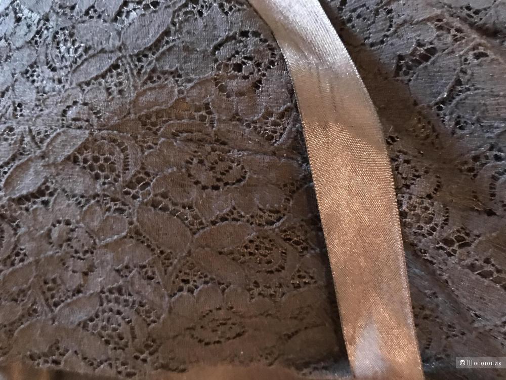 Пиджак кружево, CAMAIEU, Франция, 42-44 р