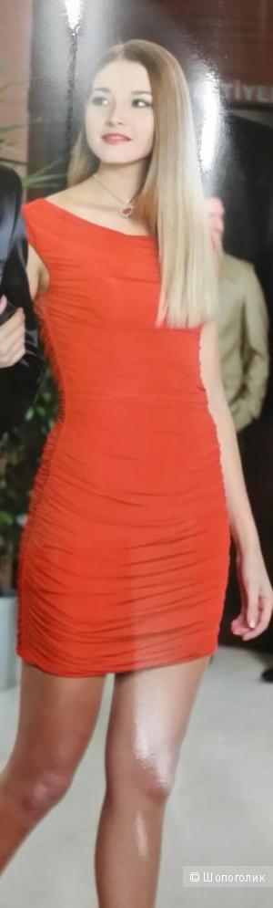 Платье Miss me (USA) , M