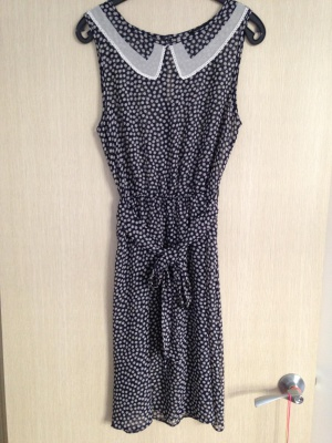 "Платье "" Dorothy Perkins "", 44-46 размер, США"
