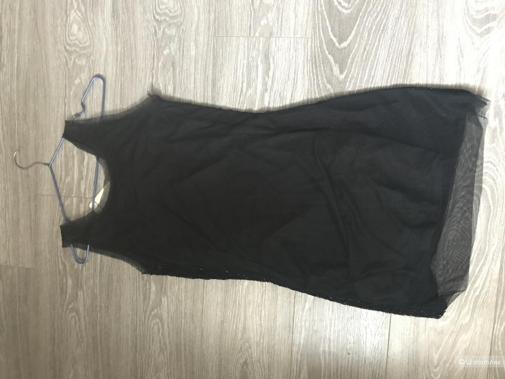 Платье Pinko 44 ru
