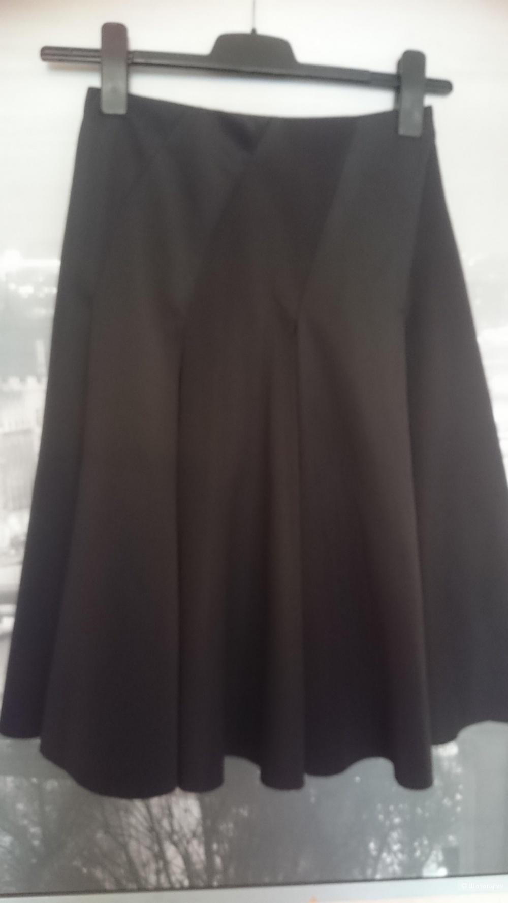Новая юбка ASOS, UK10