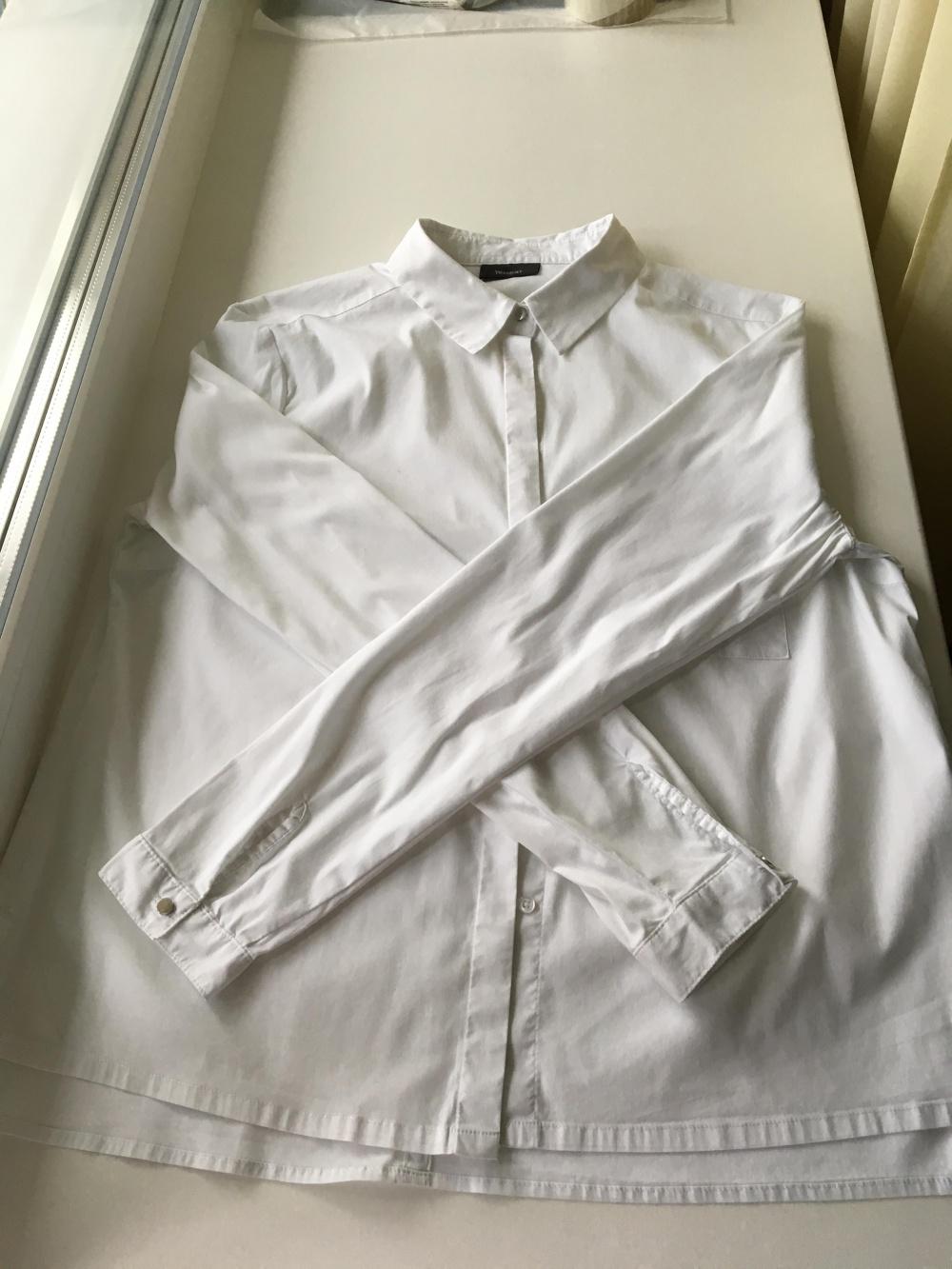 Рубашка Yessica, размер 44