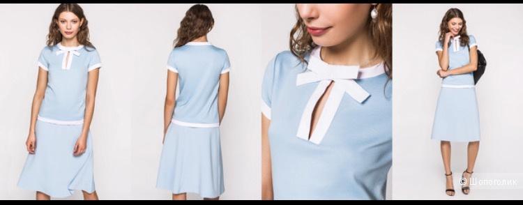 Блузка Concept Club новая размер М