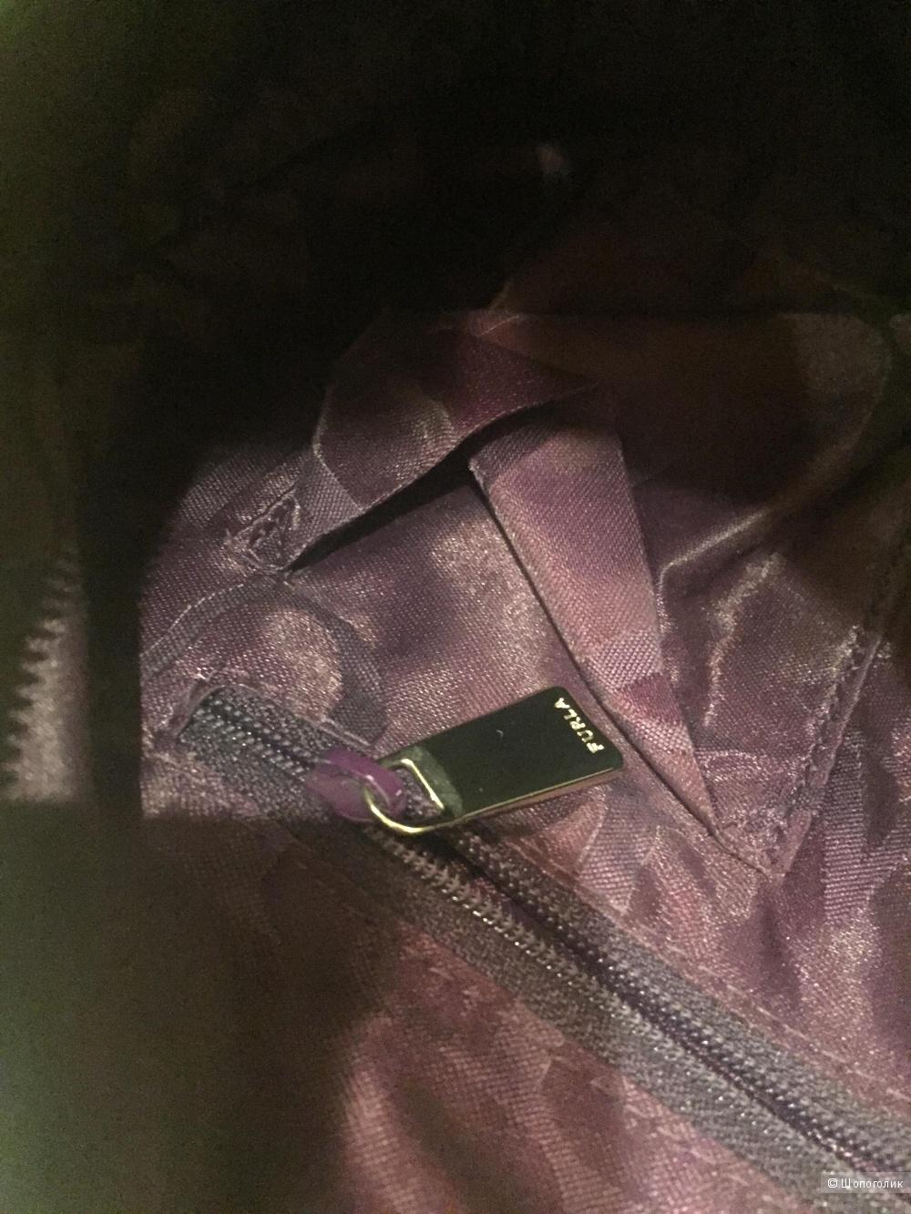 Furla сумка , среднего размера