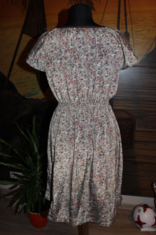 Летнее платье GARCIA, размер 44-46-48