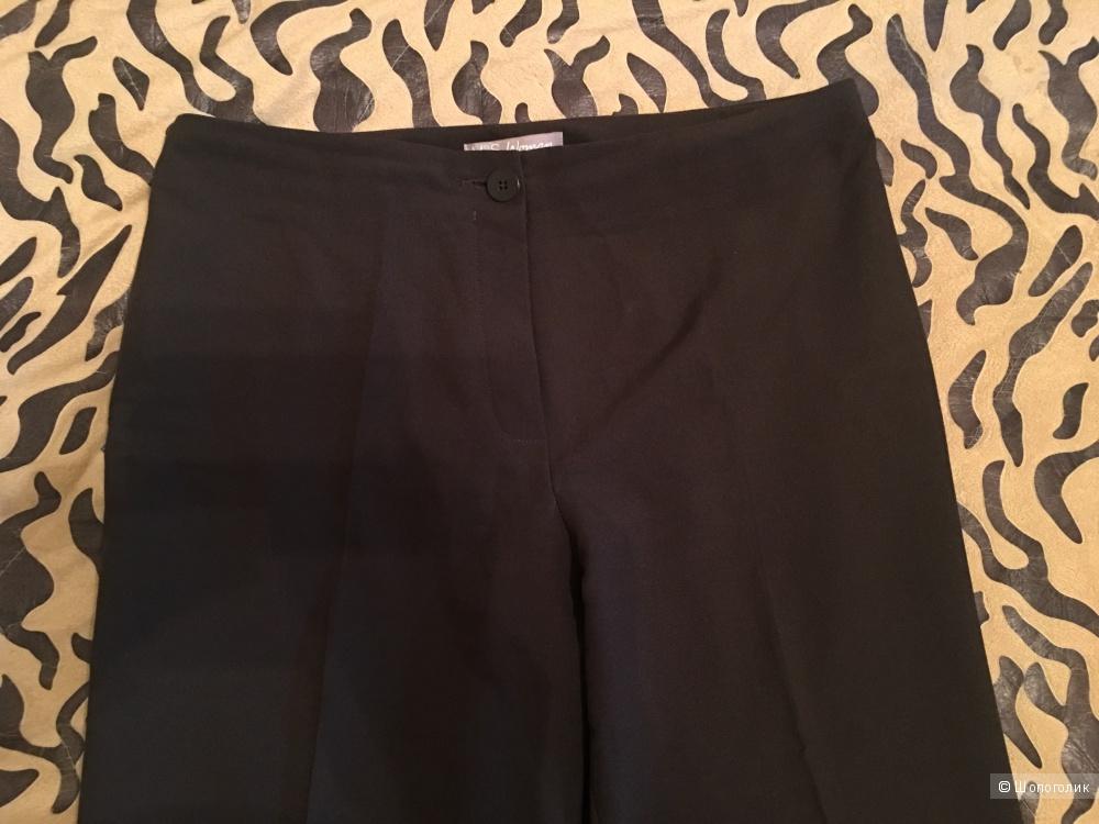 Классические женские брюки MS 12 размера
