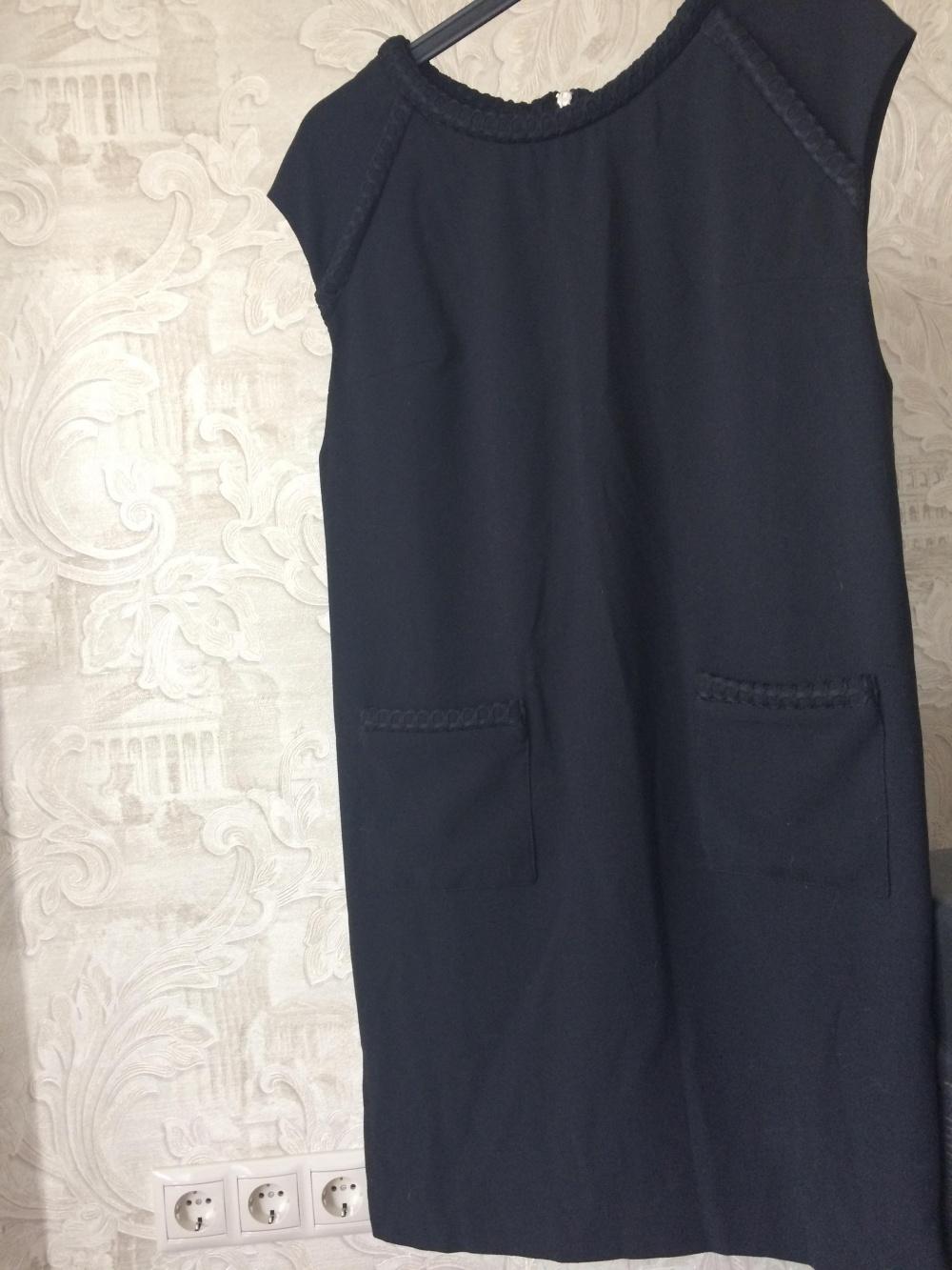 Платье новое Belair, размер S