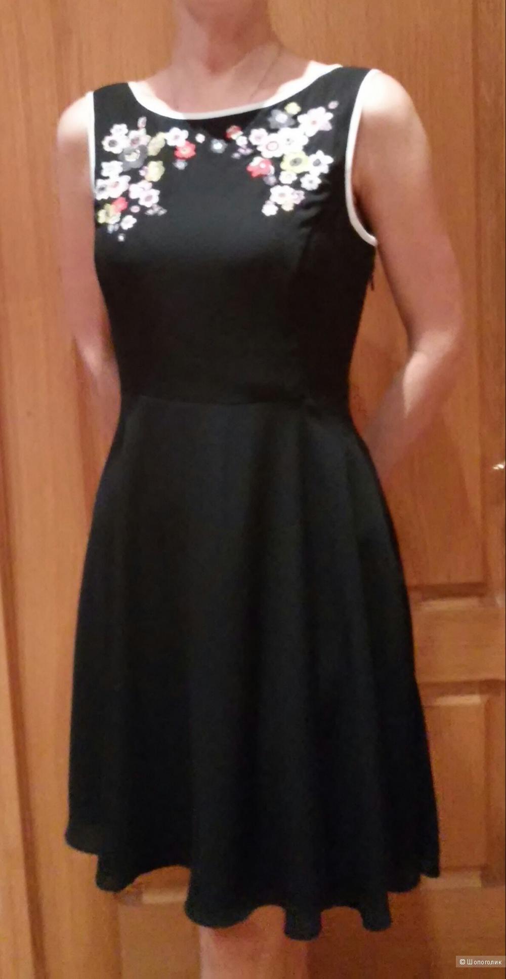 Новое платье Mexx, размер 34