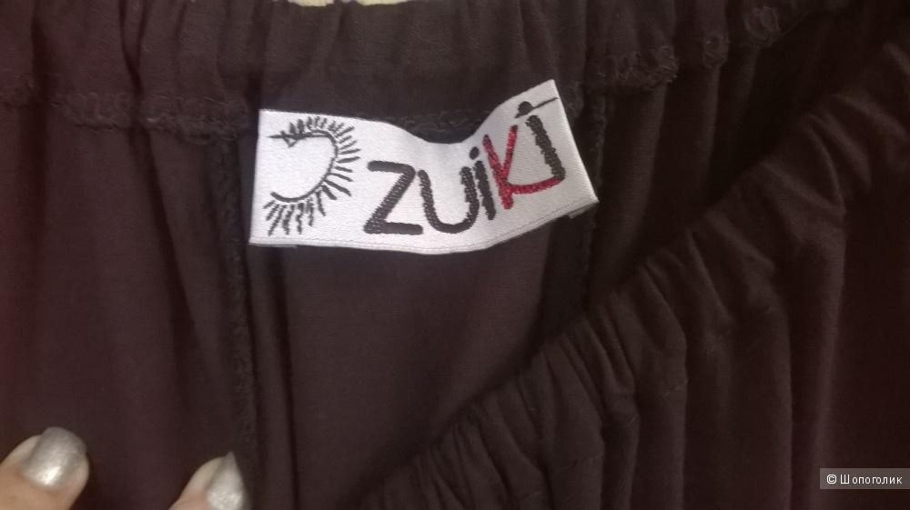 Блуза ZUIKI 44-46 Италия