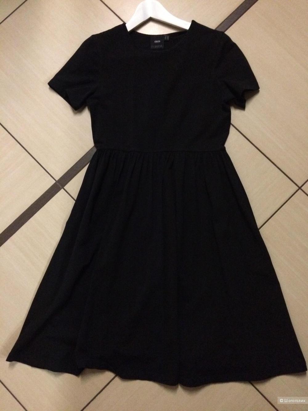 Платье Asos Maternity, размер S (44)