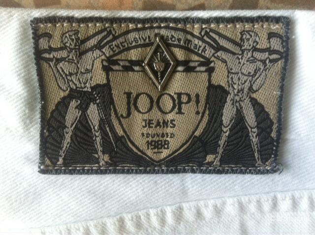 Джинсы JOOP!,48-50