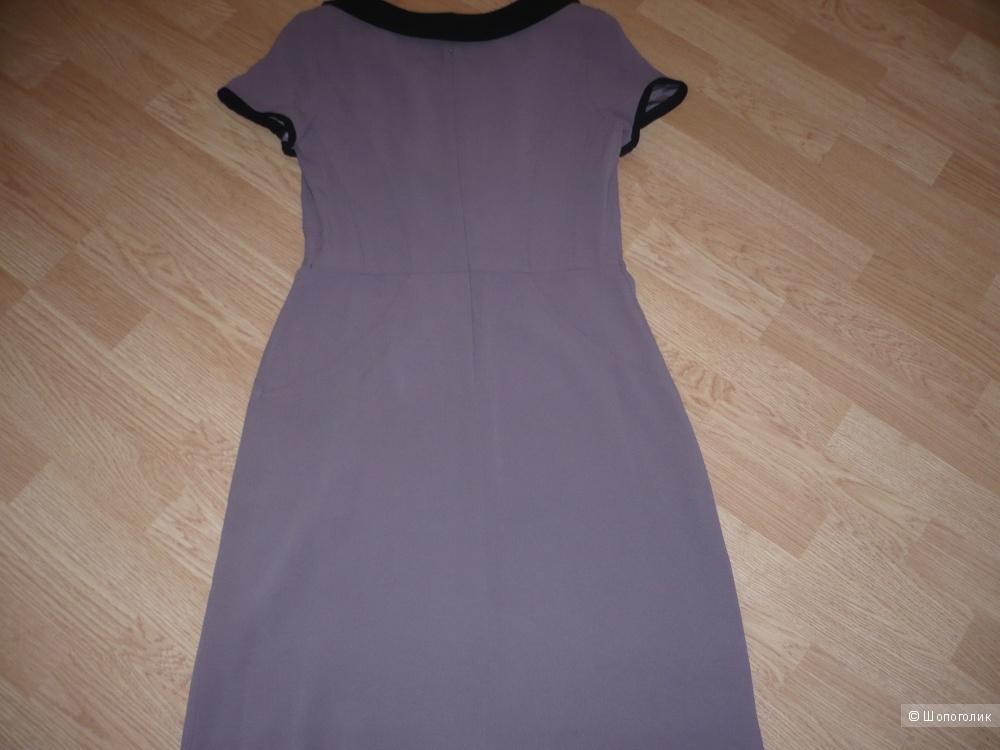 Платье Toпm Klaim. р. 44-46