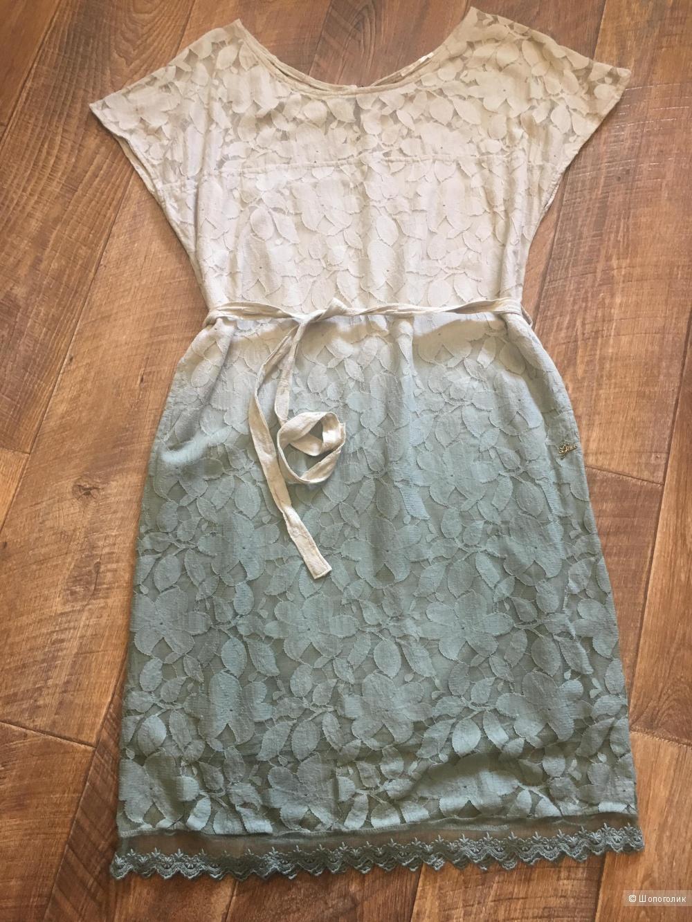 Платье Gas,размер M