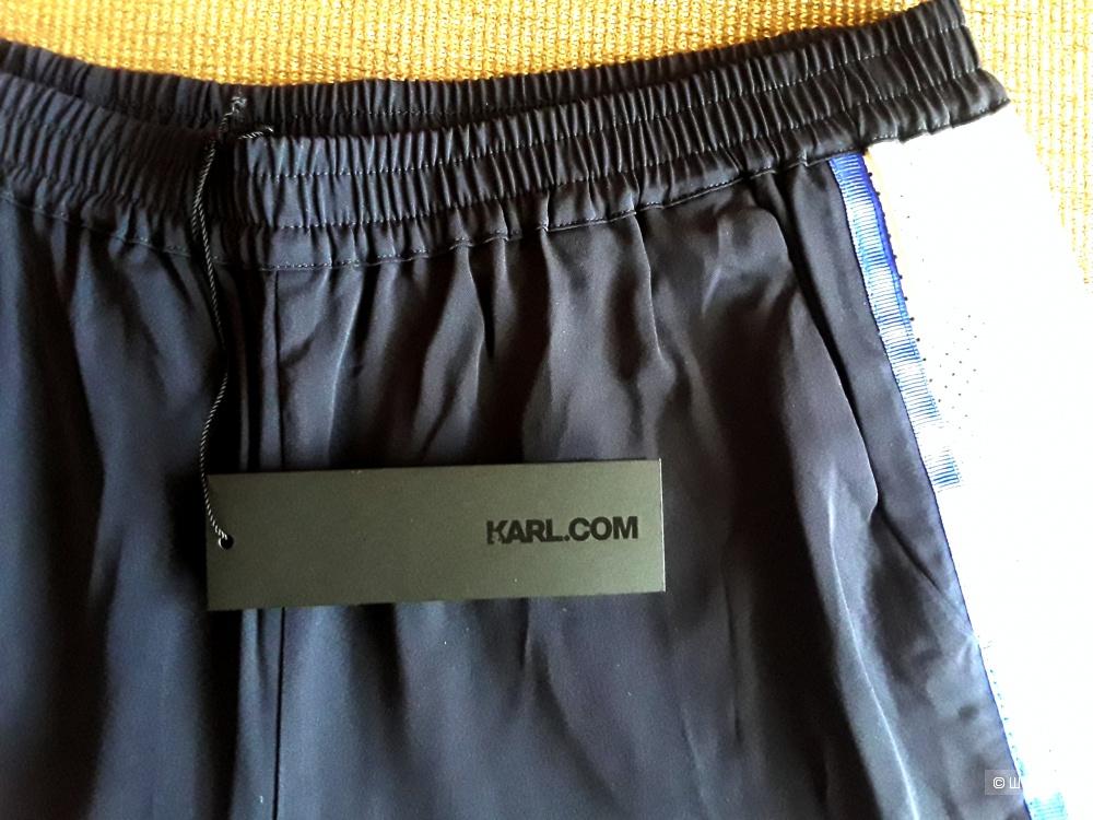 Спортивные шорты Karl Lagerfeld 46-48 р. M-L