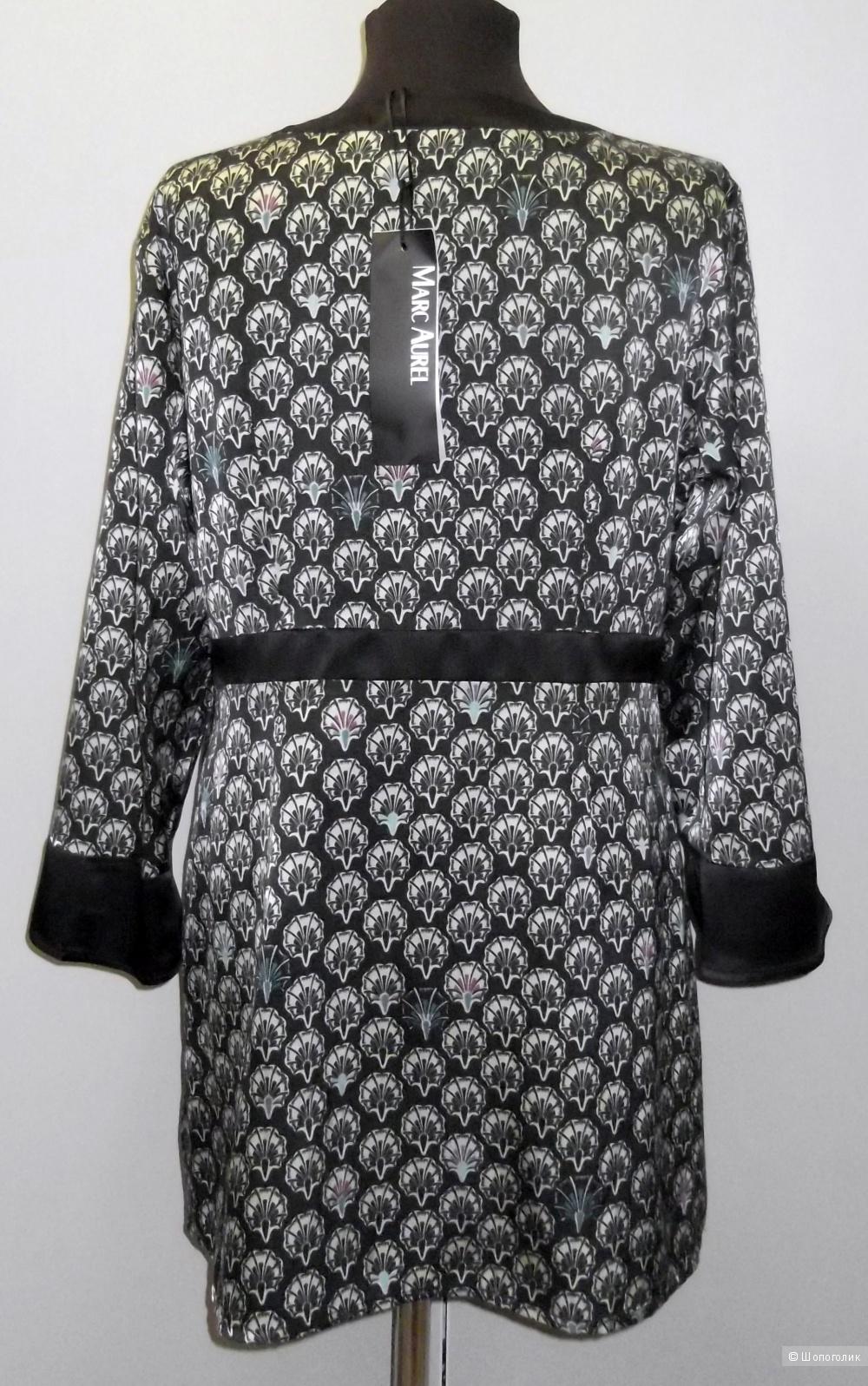 Блузка Marc Aurel (Германия), размер 40 EUR