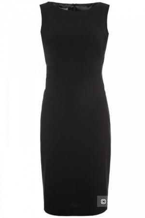 Платье-футляр Mango размер 40-42
