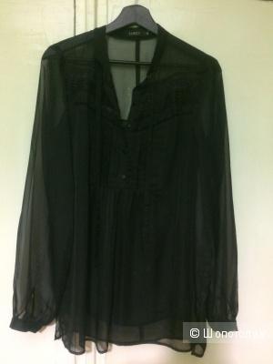Блузка Lakbi, размер  46