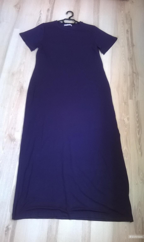 Платье Stefanel 46 размер