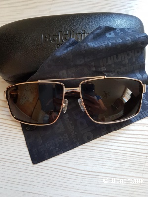 Мужские очки Baldinini