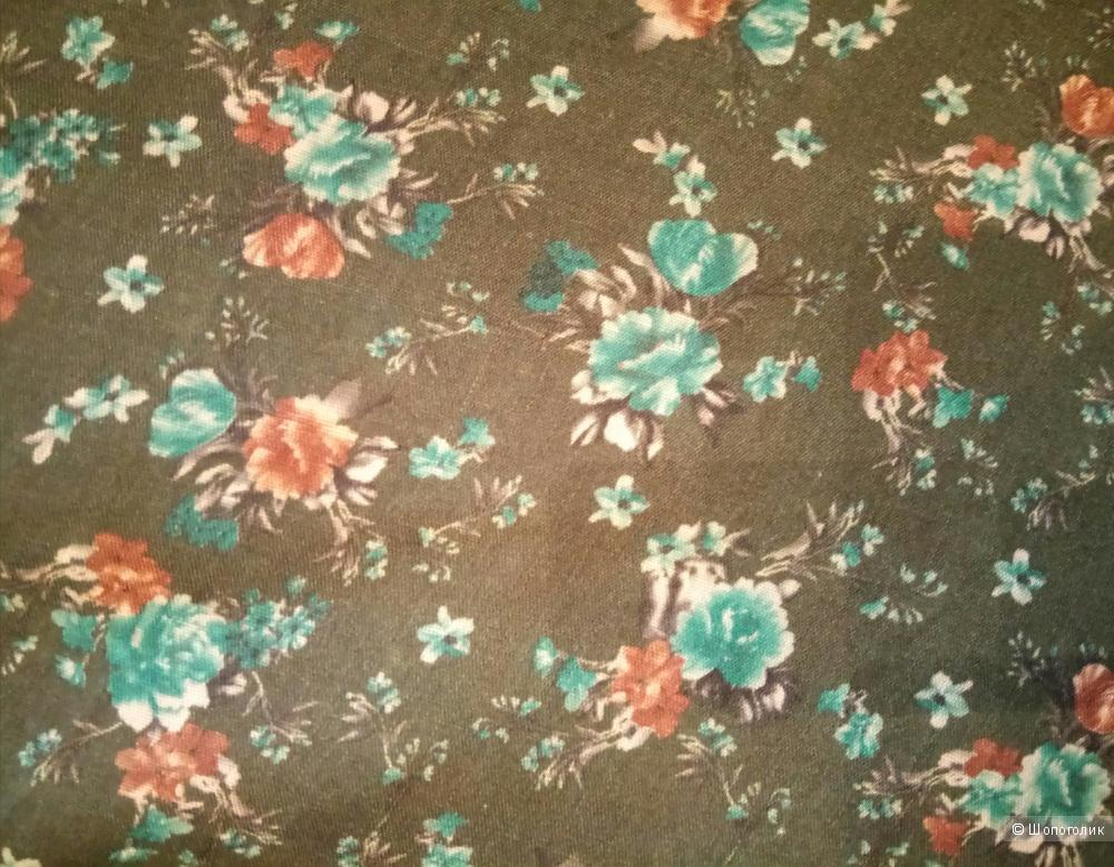 Новая юбка A.M.N, размер S