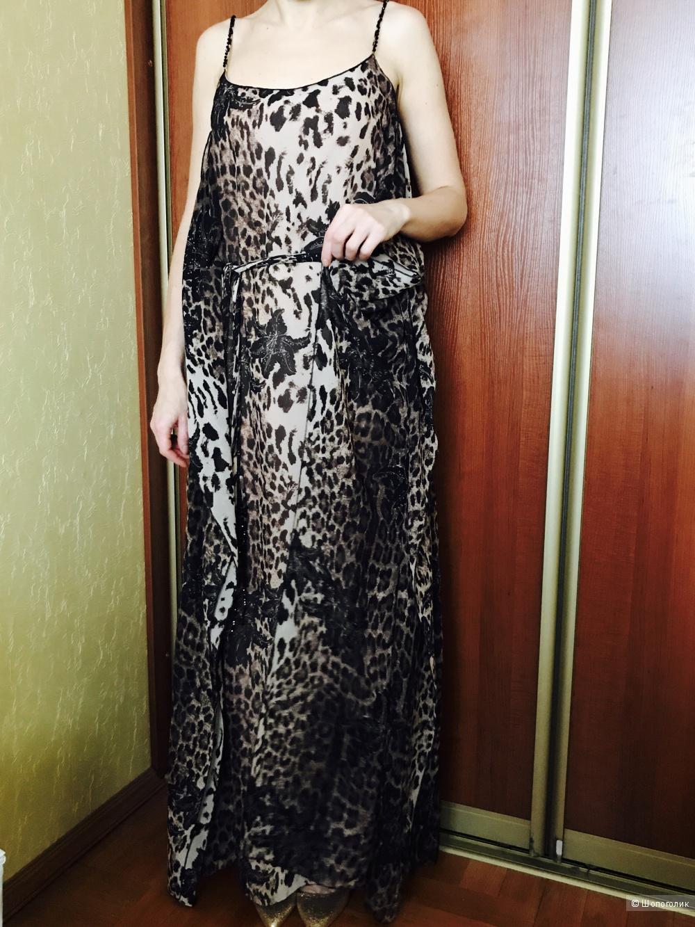 Длинное платье Apart, Германия, 44-46 р