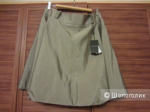 Новая юбка Giorgio Armani.Размер 48