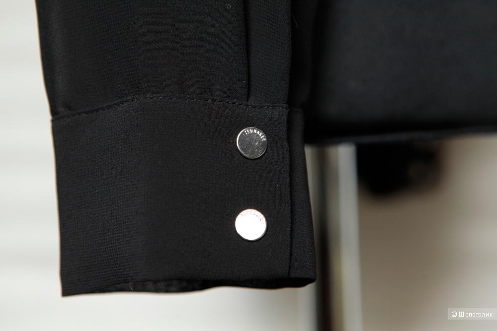 Блузка Ted  Baker, размер 3