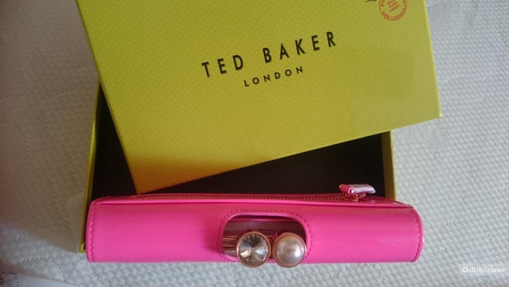 Бумажник Ted Baker Cecilie Matinee
