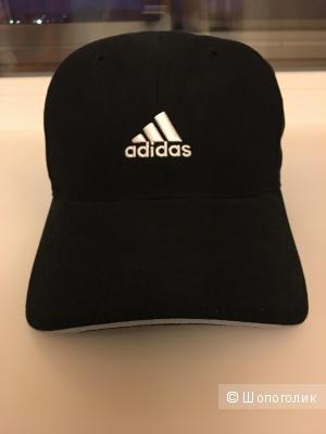 Бейсболка Adidas, one size