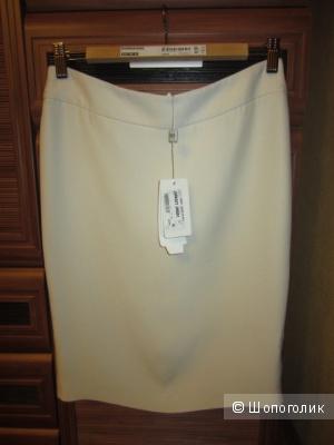 Новая юбка Armani Collezioni.Размер 40