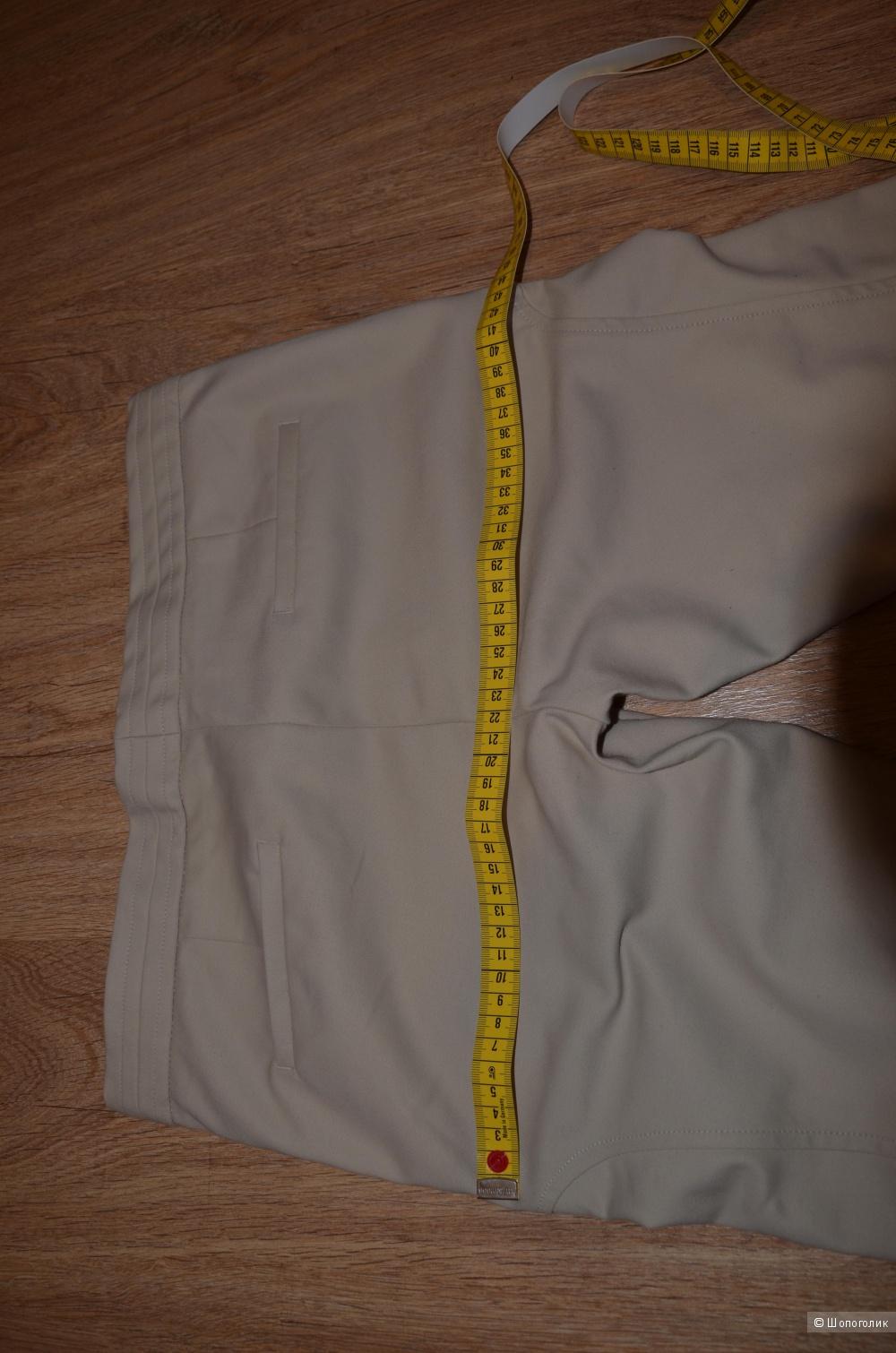 Брюки Massimo Dutti  44 размер