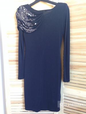 Платье Emporio Armani (размер 40)