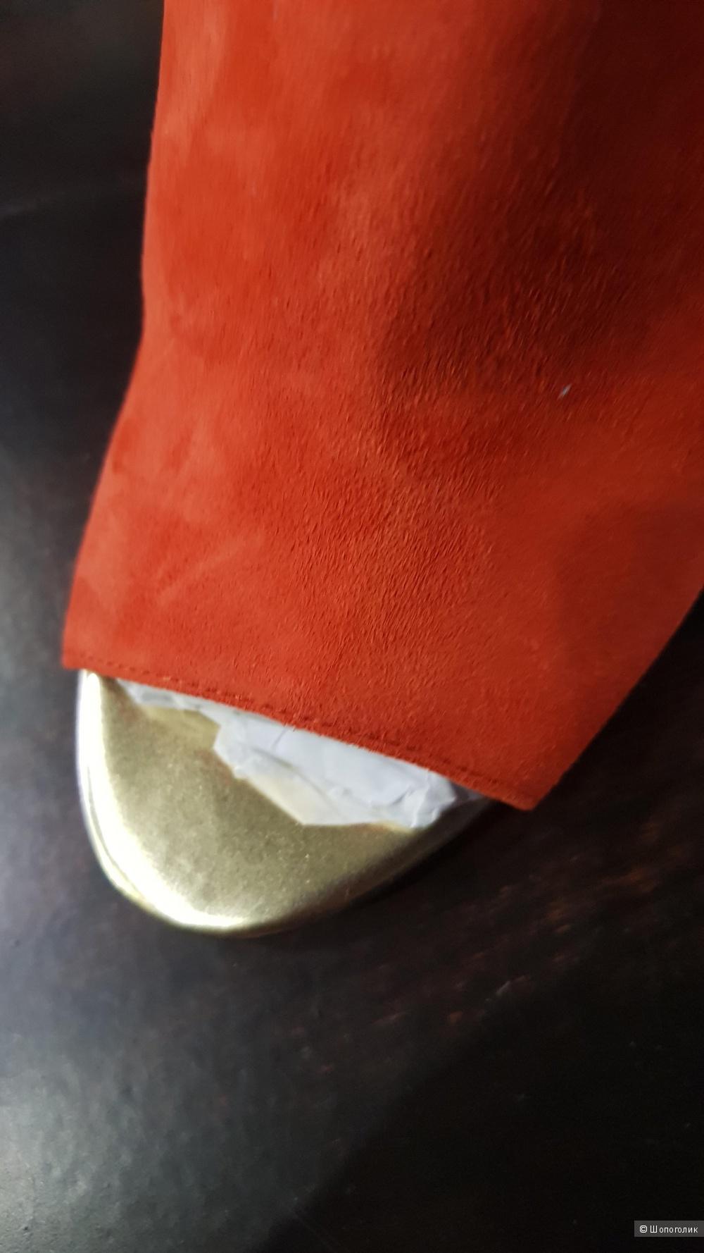 Босоножки Calvin Klein 37 размер