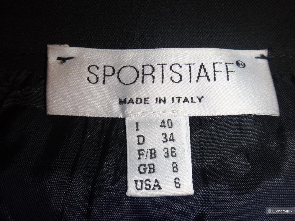 Юбка 44-46 размер Италия