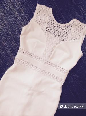 Платье, TFNC, разм. 42