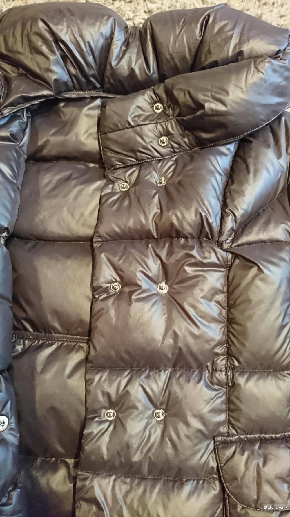 Женская курточка - пуховичок Ostin, 42 размер
